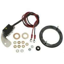 D3968a Ac Delco Ignition Conversion Kit New For Olds Savana Suburban 1000 1100