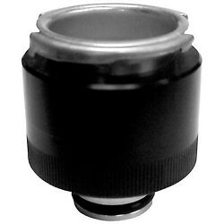 12032 Stant Radiator Cap Adapter New For Chevy Avalanche Suburban Express Van