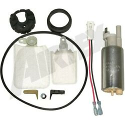 E2390 Airtex Electric Fuel Pump Gas New For Ford Mustang Mercury Cougar Contour