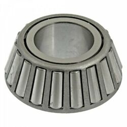 Hm89443 Timken Differential Bearing Rear Inner Interior Inside New For Fury