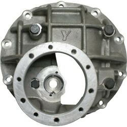 Yp Dof9-3-306 Yukon Gear And Axle Differential Drop Out Third Member Case Rear New
