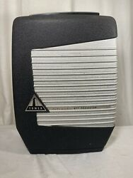 Tower Super Automatic 8mm Home Movie Projector 584 Made In The Usa Sears