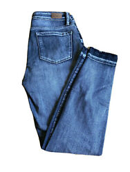 Judy Blue Sanded Jeans 😍 Super Stretchy 😍 Size 7 😍 Nwt