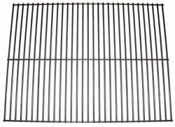 Music City Metals 95301 Steel Wire Rock Grate Replacement For Gas Grill Model...