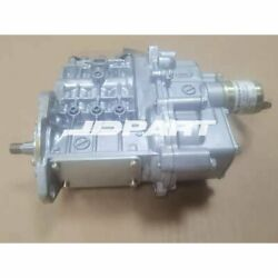 New 3tnv76 Fuel Injection Pump Assembly For Yanmar Engine Parts