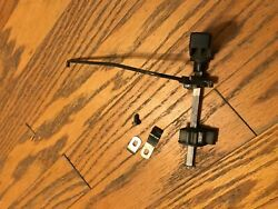 Nissan 9.8 Outboard Model Ns9.8b Shift Linkage Parts.