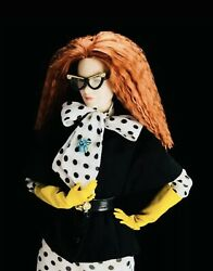 American Horror Story Coven Myrtle Snow™ Fashion Royalty Integrity Toys Doll