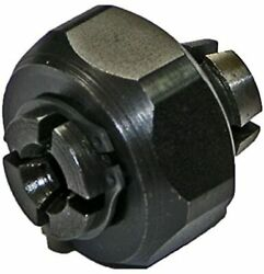 Porter Cable Replacement 8mm Collet For 891/892/893 Router 44008