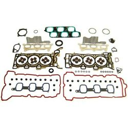 Hgs3178 Dnj Cylinder Head Gaskets Set New For Gmc Acadia Buick Enclave Outlook