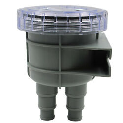 Sea Water Filter For Boat Marine Yacht Engine Generator Parts