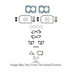 Hs26192pt-9 Felpro Set Cylinder Head Gaskets New For Chevy Chevrolet Camaro G8