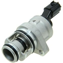 215-1071 Walker Products Idle Air Control Valve Iac Speed Stabilizer New