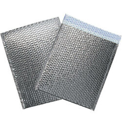 18 X 22 Cool Shield Bubble Mailers Shipping Mailers 10 Pieces