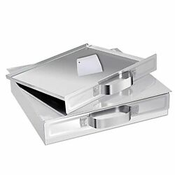 Rice Noodle Roll Steamer With Extra Tray, 304 Food Grade Stainless Steel Chan...