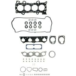 Hs 26399 Pt Felpro Set Cylinder Head Gaskets New For Acura Rsx 2002-2006