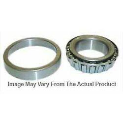 306lo Timken Output Shaft Bearing Front Or Rear Passenger Right Side New For 260