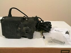 Pentair Compool Cva-24 Actuator Valves For Pool And Spa W/ 25' Cable - Works