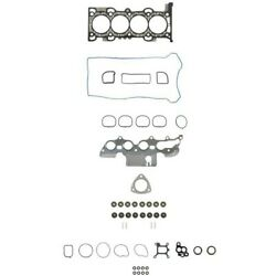 Hs26521pt Felpro Set Cylinder Head Gaskets New For Ford Escape Fusion Milan Mkz