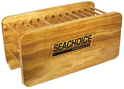 Seachoice Small Rack To Hold Paddles