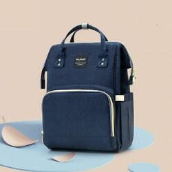 Mother and baby backpack $35.22