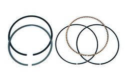 Piston Ring - Single Cyl Discontinued 03/15/21 Pd