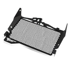 2021 New Motorcycal Radiator Grille Guard Cover For Yamaha T7 Rally 2019-2021