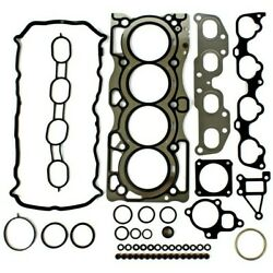 Hgs660 Dnj Set Cylinder Head Gaskets New For Nissan Rogue 2008-2012