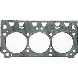 9089pt Felpro Cylinder Head Gasket New For Chevy Olds Chevrolet Impala Pontiac