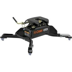 16045 Curt 5th Wheel Hitch New For Ram 2500 3500 2018-2020