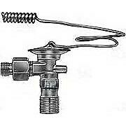 38616 4-seasons Four-seasons A/c Expansion Valve New For Chevy Ram 50 Pickup Van