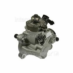 Standard Ignition Diesel Fuel Injector Pump Ip37 Bc3z9a543a For Ford