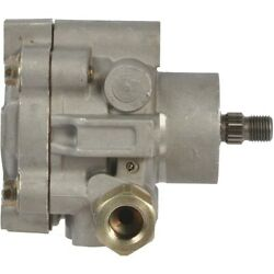 96-5219 A1 Cardone Power Steering Pump New For Nissan Frontier Xterra 2000-2004