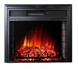 Lasalle Bristol 42095794 Fireplace Insert Fireplaces And Rv