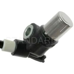 Als74 Abs Speed Sensor Front Driver Left Side New Lh Hand For Jeep Wrangler