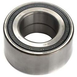 Wb000073 Timken Wheel Bearing Front Driver Or Passenger Side New Rh Lh For Kia