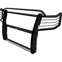 40-3545 Westin Grille Guard New For Ram Truck Dodge 1500 Classic 2019-2021