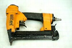 Bostitch S3297 Finish And Trim Pneumatic Stapler 1/2 To 1-3/8
