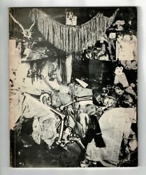 Philip Lamantia / Destroyed Works Hypodermic Light Mantic Notebook Still Poems