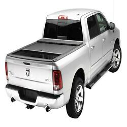 Rnl M-series For 2019 Ram 1500 Classic Special Service