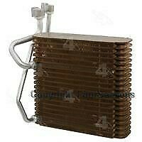 54863 4-seasons Four-seasons A/c Ac Evaporator Front New For Chevy Olds Envoy Xl