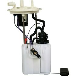 E2541m Airtex Electric Fuel Pump Gas New For F150 Truck Ford F-150 2009-2014