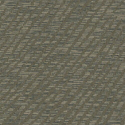 Syntec Sensations Woven Pvc Flooring Color Tranquil Tawny Size 8and039 6 X 25and039
