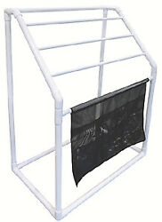 Wow Watersports Towel Rack Heavy-duty Collapsible