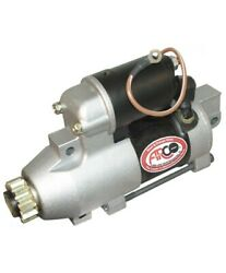 Arco Yamaha Outboard Hitachi Mercury Marine Replacement Outboard Starter 3432