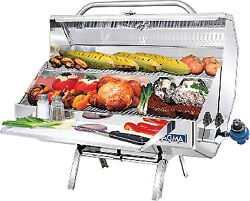 Magma Monterey Gourmet Gas Grill Grill Accessories