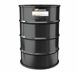 Maxima Service Department 4t Oil 30-42055 55 Gal. 20w50 Full-synthetic