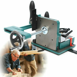 Tenoning Jig Woodworking Clamps Suit For Table Saws Woodworking Tenoning Tool