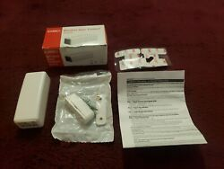 Dsc Wireless Door Contact Ws4945 - Ta 2006/877 - Approved Free Shipping