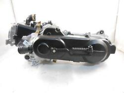 50cc Scooter Engine Gy6 50cc Long Case Ext 3 Engine Fit Tao Motor Thunder 50 Rac