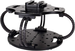 Proaim Vibration Isolator Wire Mount For 3-axis Camera Gimbals - Gimbal   Cable